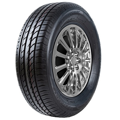 Tyre POWERTRAC CITYMARCH 215/60R16 95H