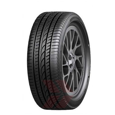 Powertrac Cityracing Tyres 215/45R18 93W