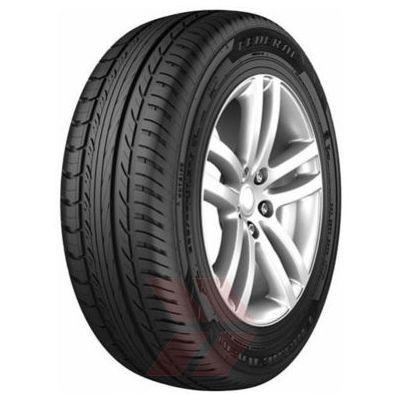 Powertrac Cityracing Suv Tyres 255/50R19 107V