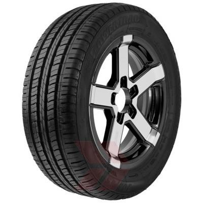 Powertrac Citytour Tyres 215/60R15 94H
