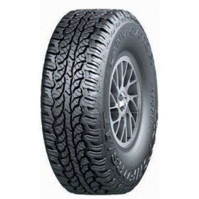 Powertrac Power Lander At Tyres 245/65R17 107T