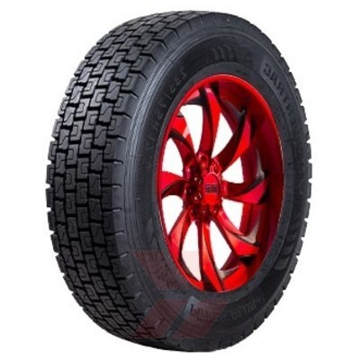 PowertracPower PlusTyres215/75R17.5 135/133J