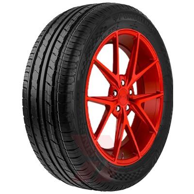 Powertrac Racingstar Tyres 195/45R15 82V