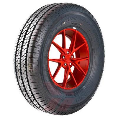 Powertrac Vanstar Tyres 215/70R16 108/106R
