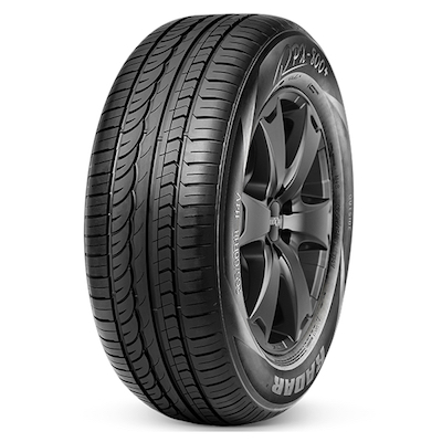 Radar Rpx 800 Plus Tyres 215/60R17 100H