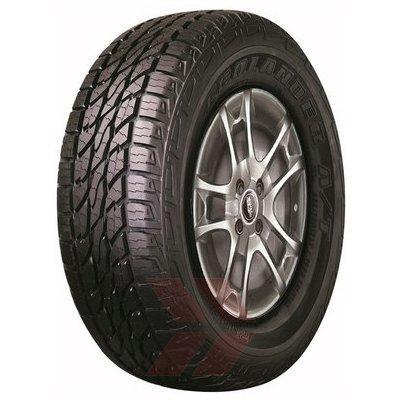 Rapid Ecolander At Tyres 285/75R16 126/123R
