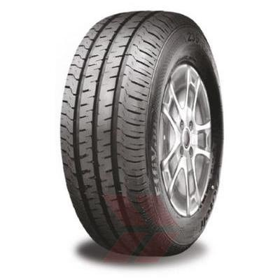 Rapid Effivan Tyres 195R14C 106/104Q