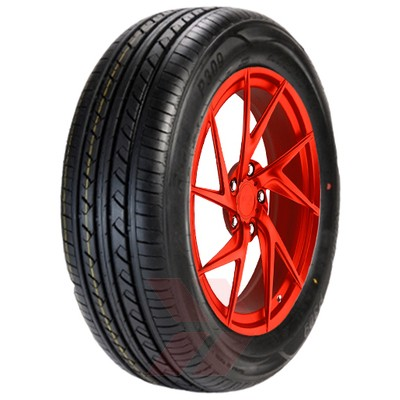 Rapid P 309 Tyres 205/65R15 94V