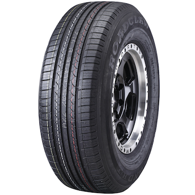 Roadclaw Forceland Ht Tyres 245/70R16 111T