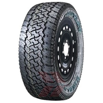 Roadclaw Himalaya At2 Tyres 285/50R20 116H