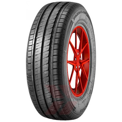 Roadclaw Rc 533 Tyres 225/65R16C 112/110R
