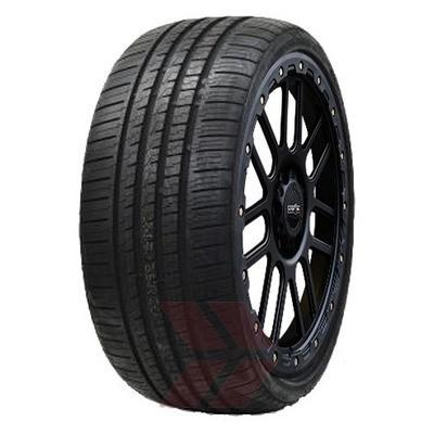 Roadclaw Rh 660 Tyres 235/35R19 91Y