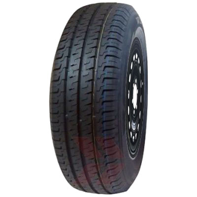 Roadclaw Rp 520 Tyres 165/65R13 77T