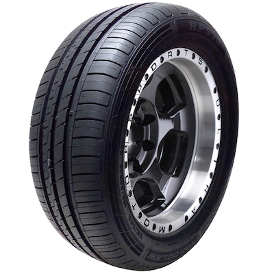 Roadclaw Rp 570 Tyres 165/70R14 81T