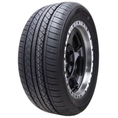 Roadclaw Rp 650 Tyres 235/55R18 100W