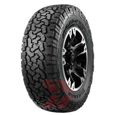 Roadcruza Ra 1100 At Tyres 265/60R18 114H