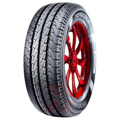 Roadcruza Ra 350 Tyres 215/60R16C 108/106T