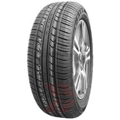 Roadking F 109 Tyres 205/60R15 91H
