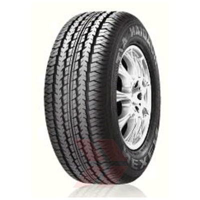 Tyre ROADSTONE AT M+S 31X10.50R15LT 109Q  TL