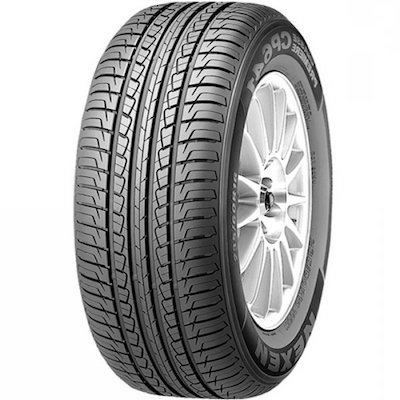 Tyre ROADSTONE CP 641 DIRECTIONAL 195/50R16 84V