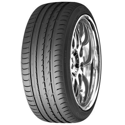 Tyre ROADSTONE N 8000 XL MFS 245/35ZR19 93Y  TL