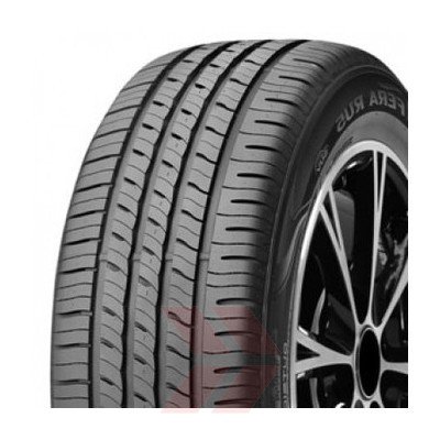 Tyre ROADSTONE N FERA RU5 XL 265/45R20 108V  TL