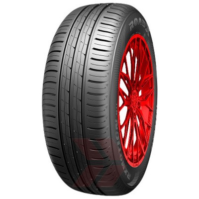 Roadx Rxmotion H11 Tyres 185/60R14 82H
