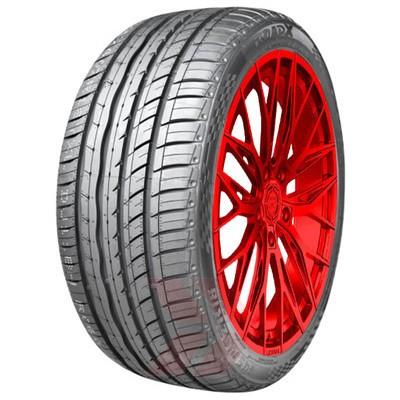 Roadx Rxmotion U11 Tyres 225/40R19 93Y