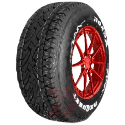 Roadx Rxquest At02 Tyres 225/65R17 102T