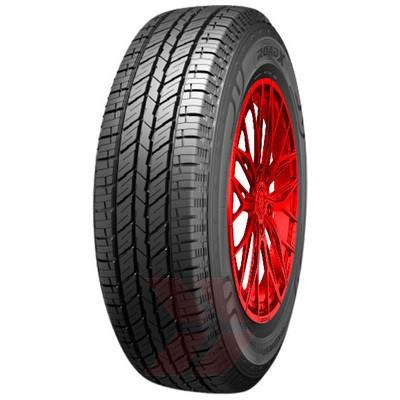 Roadx Rxquest Ht01 Tyres 225/65R17 102S
