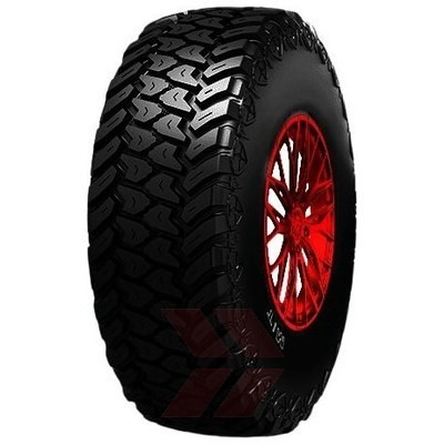 Roadx Rxquest Mt Tyres LT265/70R17 121/118Q