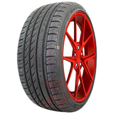 Rotalla F 105 Tyres 215/40R16 86W