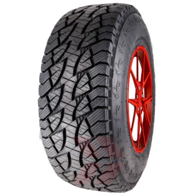 Routemate Rmbob At Tyres 33X12.50R16.5 118R