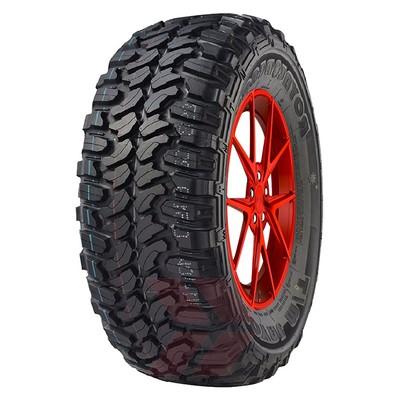 Royal Black Royal Mt Tyres 35X12.50R15 113Q