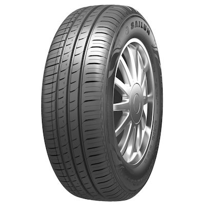 Tyre SAILUN ATREZZO ECO 155/60R15 74T  TL