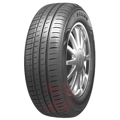 Sailun Atrezzo Eco Sh31 Tyres 195/70R14 91H