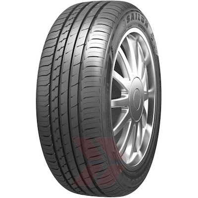 Sailun Atrezzo Elite Sh32 Tyres 215/60R16 95V