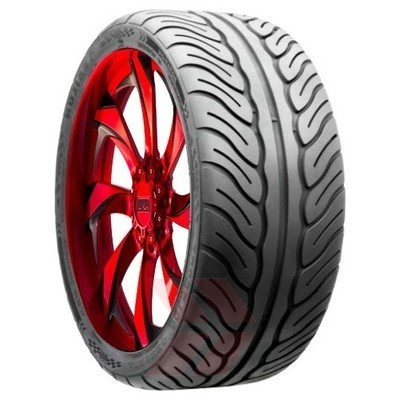 Sailun Atrezzo R01 Sport Tyres 235/40R18 95W