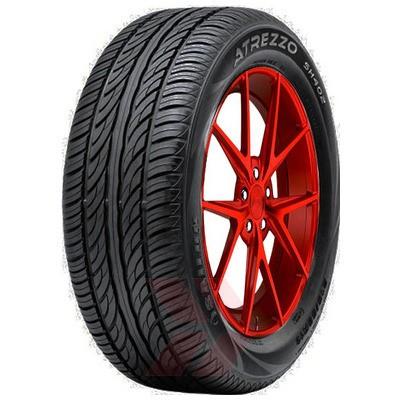 Sailun Atrezzo Sh402 Tyres 215/55R17 94V