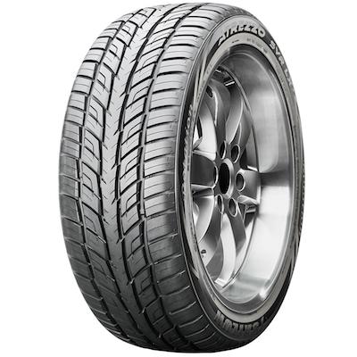 Sailun Atrezzo Svr Lx Tyres 275/40R20 106W