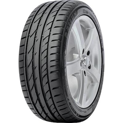 Tyre SAILUN ATREZZO ZSR XL 245/40R19 98W