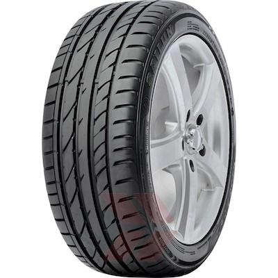Sailun Atrezzo Zsr Su18 Tyres 205/50R16 87W