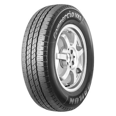 Sailun Commercio Vx1 Tyres 215/60R16C 108/106S