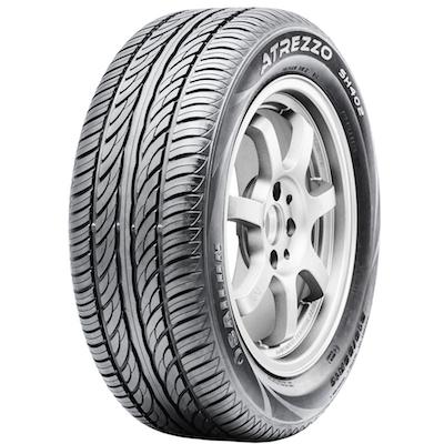 Sailun Sh 402 Atrezzo Tyres 205/70R14 95T