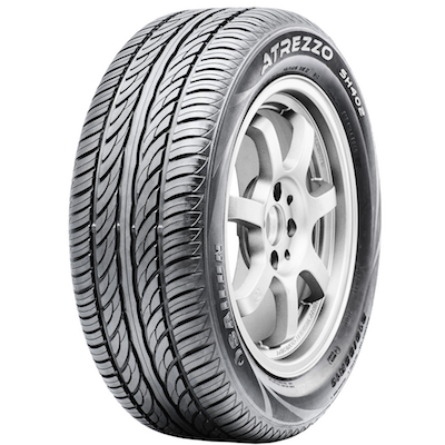 Tyre SAILUN SH 402 ATREZZO 195/50R16 84H  TL