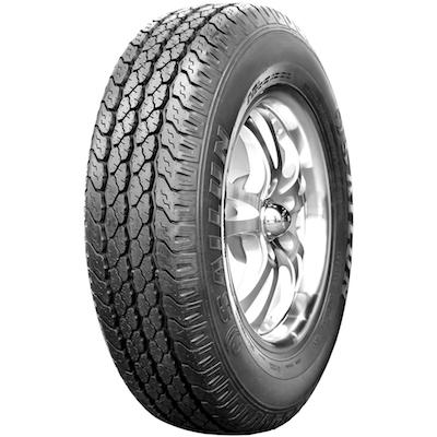 Sailun Sl12 Tyres 195R14C 106/104Q