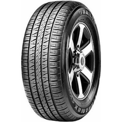 Sailun Terramax Cvr Tyres 235/65R18 106T