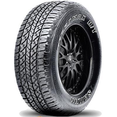 Sailun Terramax Ht Tyres 255/70R16 111T