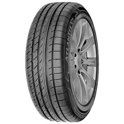 Tyre SILVERSTONE ATLANTIS V7 205/60R16 92H  TL