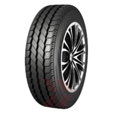 Sonar S888 Tyres 215/60R16C 108/106T